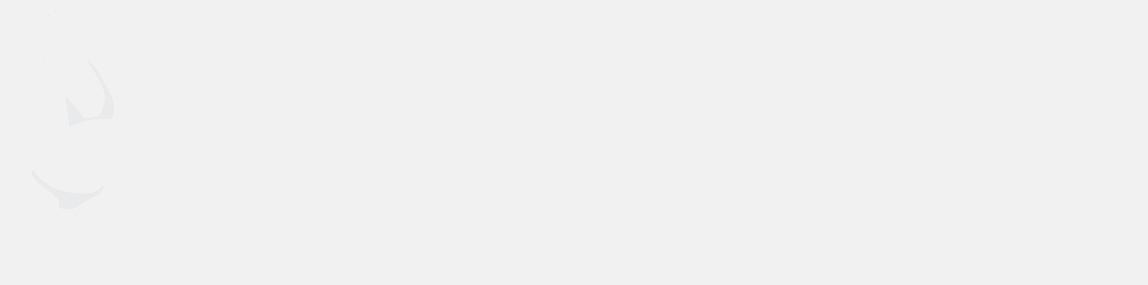 Bettbeziehung logo