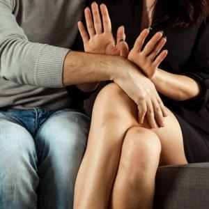 Von der Bettgeschichte zur Beziehung – die ersten Anzeichen