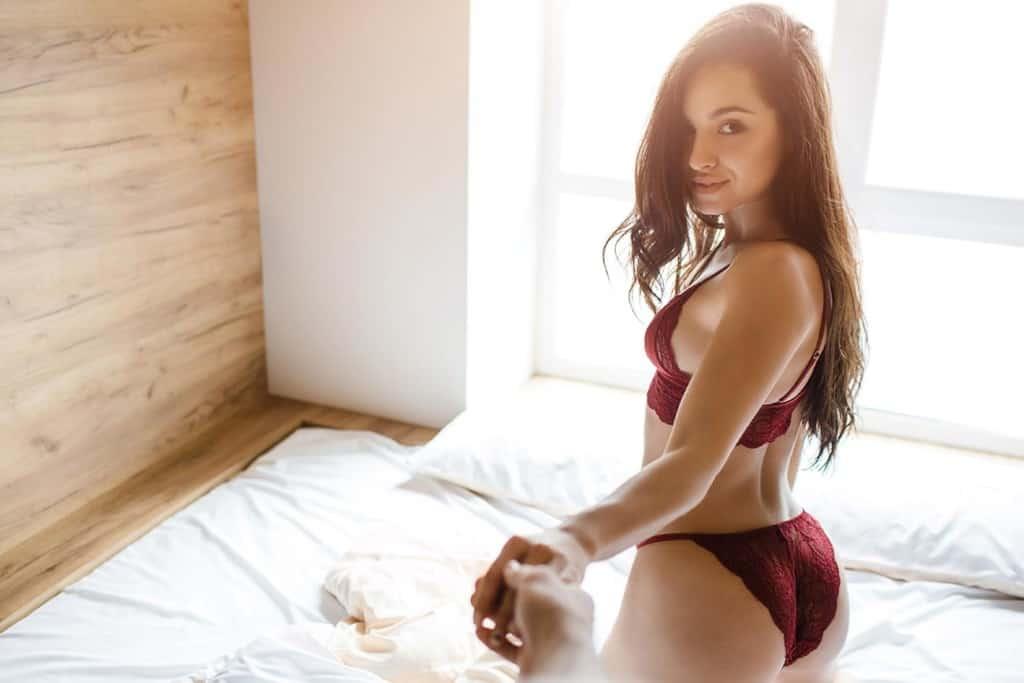 Bettbeziehung: Wie Du am besten nach einer Bettbeziehung fragst